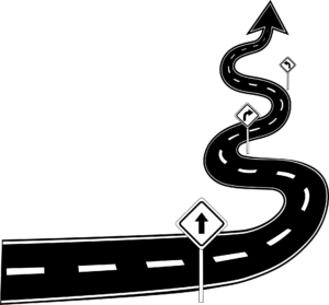 2020-03-20_beitrag sw motech
