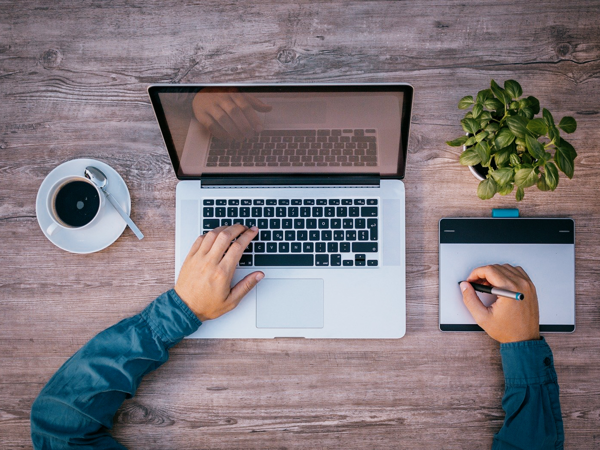 Tipps für Produktivität