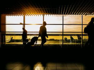 Smart Reisen