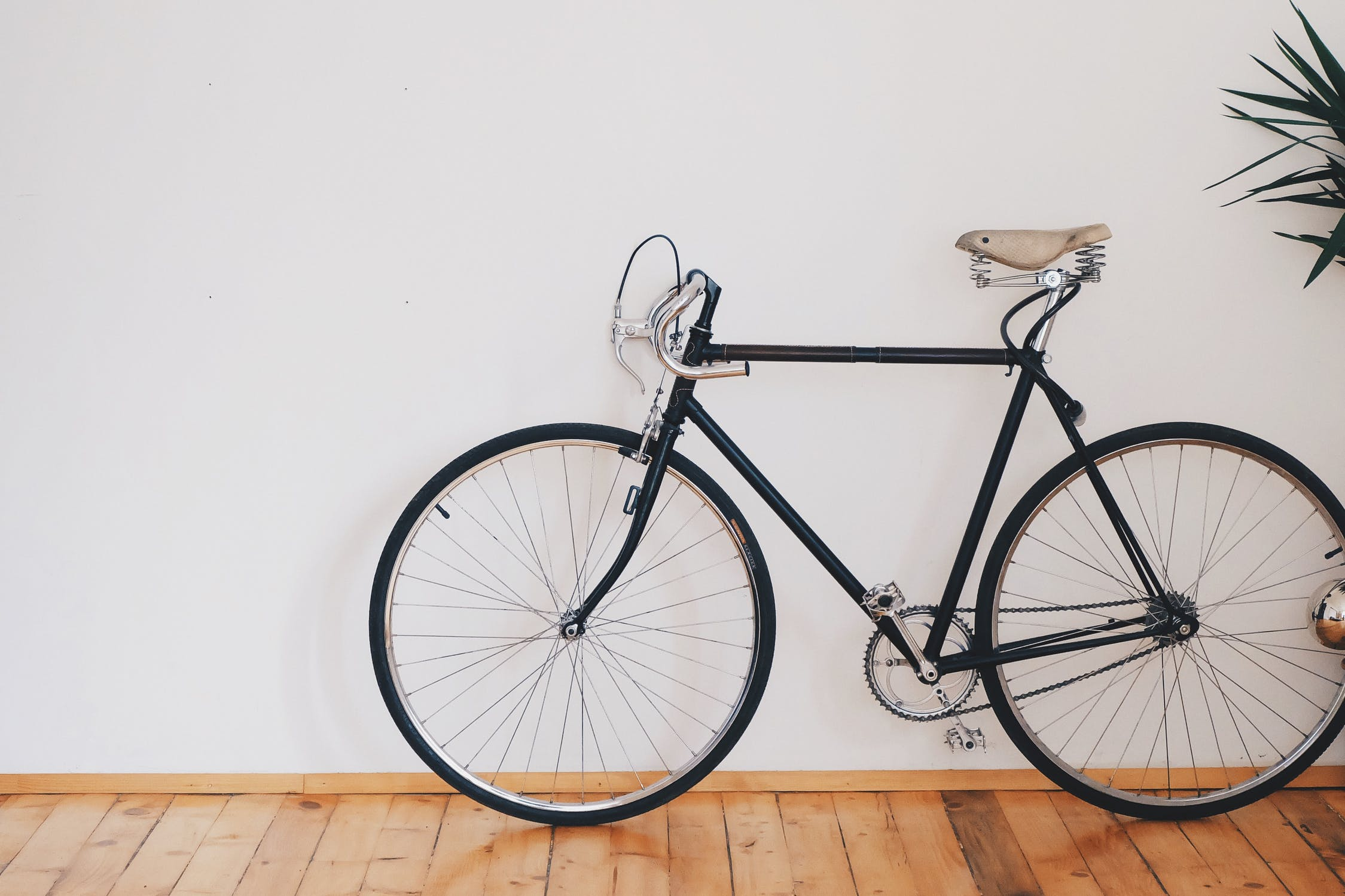 fahrradgarage