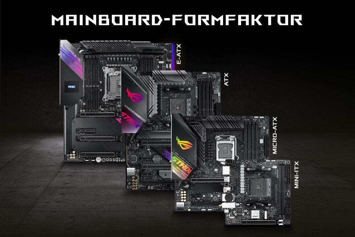 mainboard_formfaktor